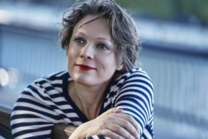 Annemarie Hagenaars Headshot New 2 by-William-Strutin