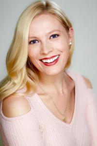 2- Annemarie EricRyan web