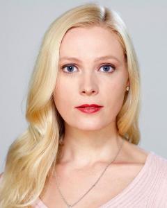3- Annemarie EricRyan web