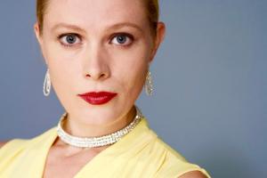 4- Annemarie EricRyan web