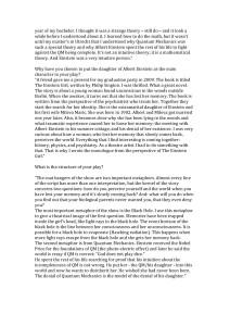 EngPresslist-nr10_Page_5