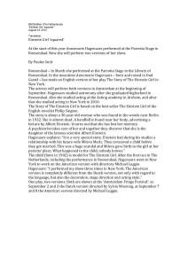 EngPresslist-nr13_Page_2