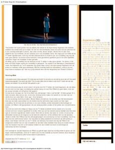 Presslist-nr11_Page_2