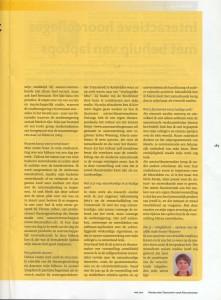 Presslist-nr15_Page_2